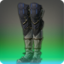 Eikon Leather Leg Guards of Maiming Icon.png