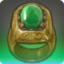 Emerald Ring Icon.png