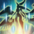 Feather Rain Icon.png