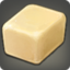 Fermented Butter Icon.png