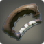 Hard Leather Himantes Icon.png
