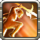 Jump (PvP) Icon.png