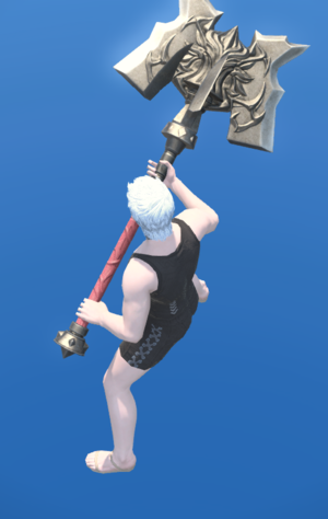 Model-Adamantite Headsman's Axe.png