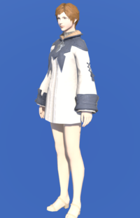Model-Aetherial Cotton Halfrobe-Female-Hyur.png