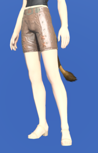 Model-Aetherial Goatskin Brais-Female-Miqote.png