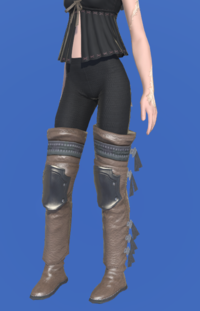 Model-Aetherial Ironclad Boots-Female-AuRa.png