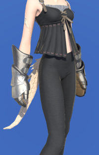 Model-Aetherial Steel Mitt Gauntlets-Female-AuRa.png