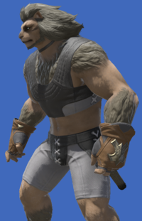 Model-Alliance Fingerless Gloves of Casting-Male-Hrothgar.png
