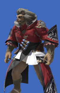 Model-Altered Felt Robe-Male-Hrothgar.png