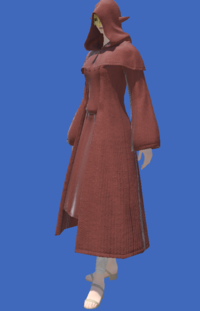 Model-Altered Linen Cowl-Female-Elezen.png