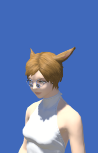 Model-Altered Mythril Magnifiers-Female-Miqote.png