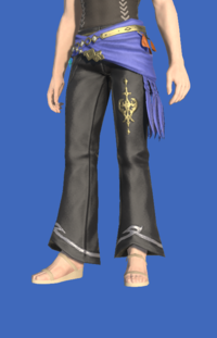 Model-Antiquated Welkin Breeches-Male-Hyur.png