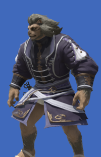 Model-Augmented Boltking's Jacket-Male-Hrothgar.png