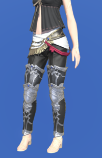 Model-Chivalrous Cuisses-Female-AuRa.png
