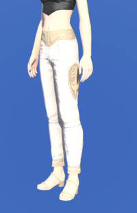 Model-Cotton Breeches of Crafting-Female-Hyur.png