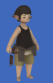 Model-Craftsman's Singlet-Male-Lalafell.png