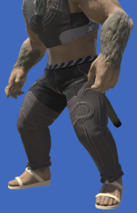 Model-Diamond Trousers of Fending-Male-Hrothgar.png