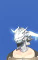 Model-Elemental Helm of Maiming +1-Male-Elezen.png