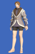 Model-Felt Gown-Male-Hyur.png