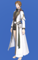 Model-Field Commander's Coat-Female-Hyur.png