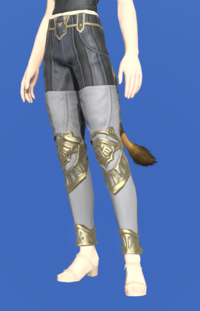 Model-Gordian Poleyns of Scouting-Female-Miqote.png