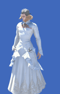 Model-Gown of Eternal Innocence-Male-AuRa.png