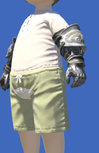 Model-Gunro Kote-Male-Lalafell.png