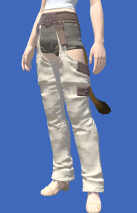 Model-Hard Leather Kecks-Female-Miqote.png