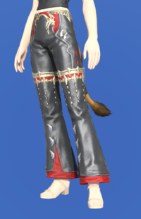 Model-High Allagan Pantaloons of Healing-Female-Miqote.png