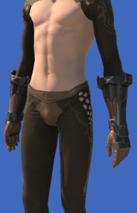 Model-Late Allagan Gloves of Aiming-Male-Elezen.png