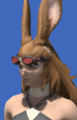 Model-Machinist's Goggles-Female-Viera.png