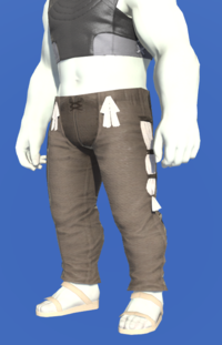 Model-Mage's Chausses-Male-Roe.png