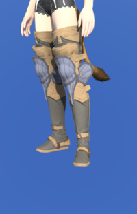 Model-Mercenary's Leggings-Female-Miqote.png