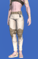 Model-Midan Breeches of Striking-Male-AuRa.png