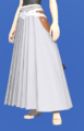 Model-Nameless Hakama-Female-Miqote.png