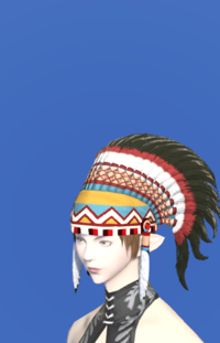Model-New World Headdress-Female-Elezen.png