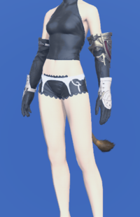 Model-Prototype Midan Gloves of Maiming-Female-Miqote.png