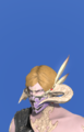 Model-Replica High Allagan Mask of Casting-Male-AuRa.png