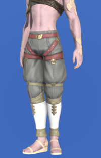 Model-Scaevan Trousers of Fending-Male-AuRa.png