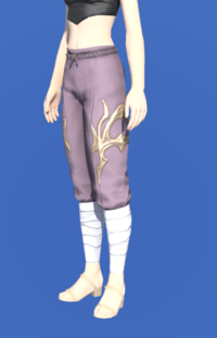 Model-Subjugator's Brais-Female-Hyur.png