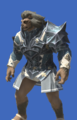 Model-Titanium Mail of Scouting-Male-Hrothgar.png