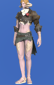 Model-Torn Manderville Coatee-Male-AuRa.png