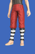 Model-Valentione Trousers-Male-Hyur.png