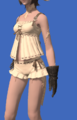 Model-YoRHa Type-53 Gloves of Healing-Female-AuRa.png