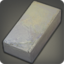 Slate Whetstone Icon.png