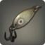 Steel Jig Icon.png