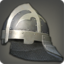 Steel Sallet Icon.png