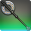 Storm Sergeant's Axe Icon.png