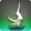 The Twelve's Ring of Casting Icon.png