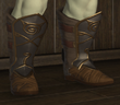 Valerian Archer's Boots--2018urth.png